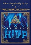 The Tragically Hip: That Night In Tor...