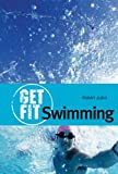 Swimming (Get Fit)
