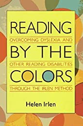 Reading by the Colors (Revised)