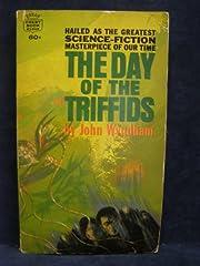 The Day of the Triffids por John Wyndham