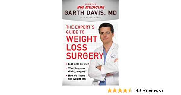 The Expert S Guide To Weight Loss Surgery Is It Right For Me What