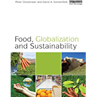 Food, Globalization and Sustainability (English Edition)