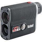 Bushnell G-Force DX 6x 21mm Laser Rangefinder
