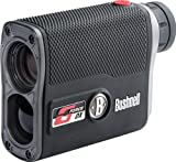 Bushnell G-Force DX ARC 6x 21mm Laser Rangefinder, Black