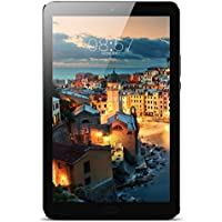 ALLDOCUBE U89/Freer X9 Slim 8.9 IPS Android 6.0 Tablet - Quad Core MTK MT8173, 4GB RAM, 64GB eMMC, 2560×1600 Resolution IPS Touch Screen