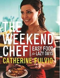 a taste of home the ballyknocken cookbook