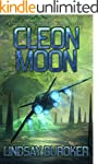Cleon Moon: Fallen Empire Book 5