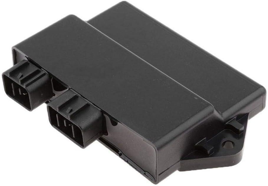 High Performance CDI Box For Yamaha YFM 400 Kodiak 2000 2001 OE Repl.# 5GH-85540-10-00