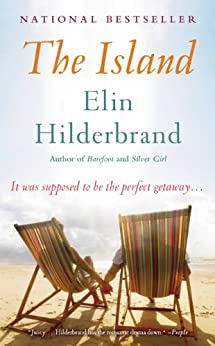Island Novel Elin Hilderbrand ebook product image