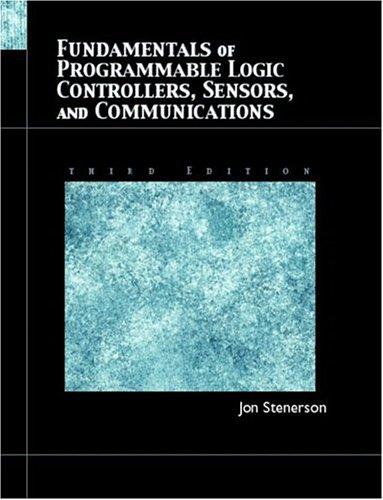 Fundamentals of Programmable Logic