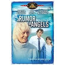 A Rumor of Angels (2006)