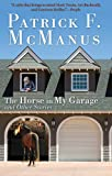 The Horse in My Garage and Other Stories, Patrick F. McManus, 1626361177