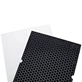 Genuine Winix 116130 Replacement Filter H for