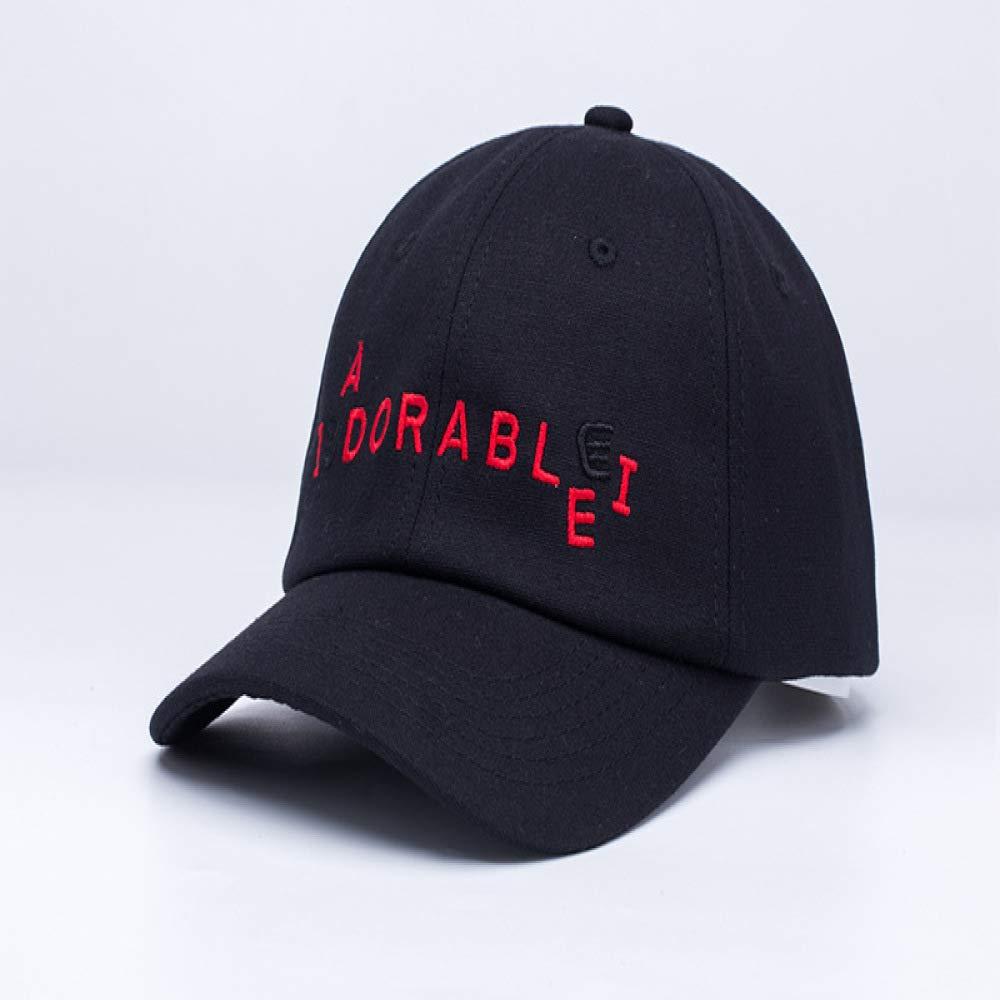 Sombrero de sombrilla de Ocio al Aire Libre Fresco Simple Tapa ...