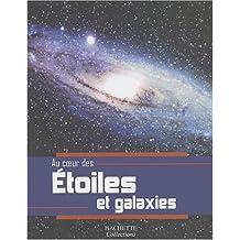 ÉTOILES ET GALAXIES