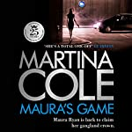 Maura's Game | Martina Cole
