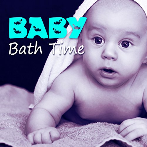baby bath time relaxing classical music for baby playing in bath tub by warsaw string masters. Black Bedroom Furniture Sets. Home Design Ideas
