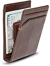 Co Jack Magnetic Wallet Money Wallet Bifold Basic Info