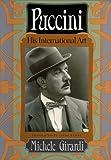 Puccini: His International Art