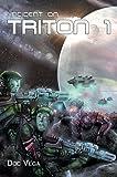 Incident on Triton One, Doc Vega, 0595659616