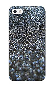 New Arrival Cover Case With Nice Design For Iphone 6 4.7- Glittery Pavement