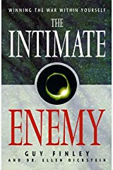 The Intimate Enemy: Winning the War Within Yourself Paperback