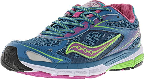 half off 9a00a bd755 The 10 Best Running Shoes for Kids in 2019 | Experienced Mommy