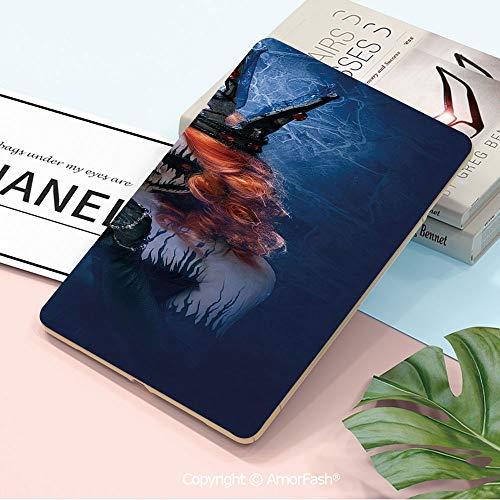 Decor for Samsung Galaxy Tab A 10.5