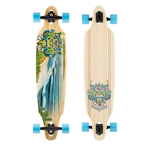 sector-9-lookout-complete-skateboard
