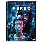 Verbo [Region 2]
