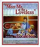 Meet Me at the Loveless
