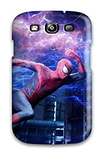 AjtKArc5415hUTJi Fashionable Phone Case For Galaxy S3 With High Grade Design
