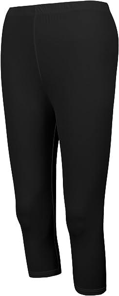 ililily Cotton Blend Denim Light Weight Leggings Faux Mink Fur Stretch Pants
