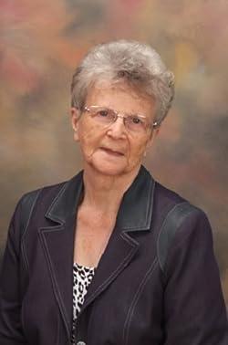 Amazon.com: Janette Oke: Books, Biography, Blog