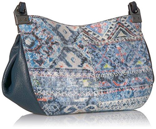 Crossbody Tapestry Aimee Kestenberg Digital Oliver AwPPqg