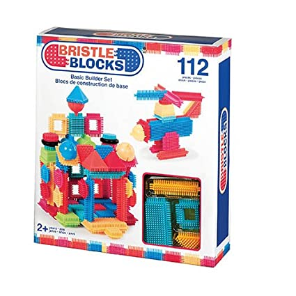 Most Wanted Christmas Presents For 2 Year Olds In 2019