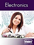 Learn Electronics- By GoLearningBus
