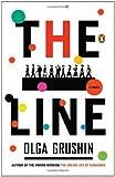The Line: A Novel