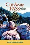 Cut-Away Pass, Kalli Deschamps, 1575101165