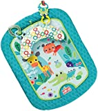 Bright Starts Prop Mat, Splashin' Safari