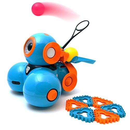 hot sale Wonder Workshop Launcher for Dash Robot - kwhomes co ke