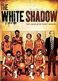 WHITE SHADOW-SEASON 1 (DVD/4 DISC/1978-1979/SENSORMATIC)