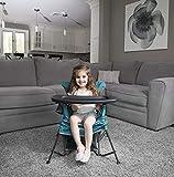 Baby Delight Go with Me Chair | Indoor/Outdoor