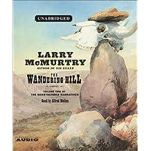The Wandering Hill: A Novel