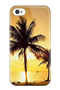 New Design On IaLHuRL3277YSHPw Case Cover For Iphone 4/4s by supermalls