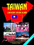 Taiwan Country Study Guide, Usa Ibp, 0739761676