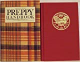 The Official Preppy Handbook, Jonathan Roberts, Carol McD. Wallace, Mason Wiley, 0894801953