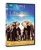 Buy Life Story