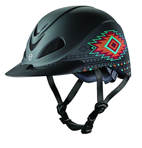 Head Rebel Helmet - 2