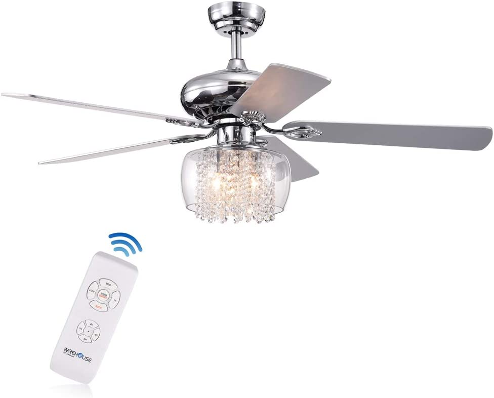 Warehouse Of Tiffany Ceiling Fan W Remote Wiring Diagram from images-na.ssl-images-amazon.com